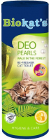Deo Pearls Walk in the Forest 700 g