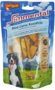 DeliBest Simmental Carne de Vaca Sticks Mini 90 g
