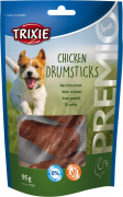 Premio Chicken Drumsticks 95 g