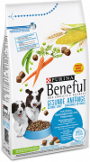 Beneful Healthy Puppy with Chicken, Garden Vegetables and Vitamins Art.-Nr.: 2418