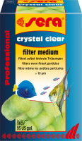 Crystal Clear Professional 12 g
