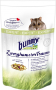 Bunny Nature Dwerghamster Droom Expert 500 g