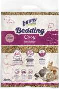 BunnyBedding Cosy 20 l