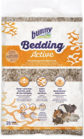 BunnyBedding Active 35 l