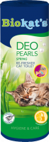 Deo Pearls Spring 700 g