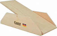 Seesaw for Guinea Pigs Beige