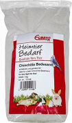 Chinchilla Bath Sand 1 kg