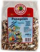 Parrot feed 1 kg