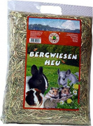 Mountain Meadow Hay 30 l online kopen