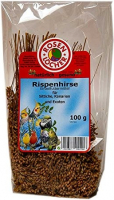 Panicle Millet by Rosenlöcher 100 g buy online