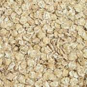 Rosenlöcher Wheat Flakes 25 kg
