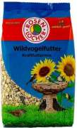 Rosenlöcher Wild Bird Power Food Mix 750 g