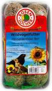 Rosenlöcher Wild Bird Fat Balls Mix 8 pcs