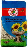 Hulled Sunflower Seeds 750 g