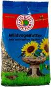 Rosenlöcher Wild Bird Food with Valuable Seeds 750 g