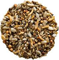 Rosenlöcher Wild Bird Food with Insects  750 g  order cheap