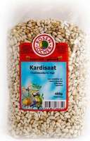 Safflower Seeds by Rosenlöcher 400 g, 25 kg buy online