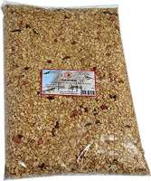 Rosenlöcher Wild Bird Fat Food  2.5 kg