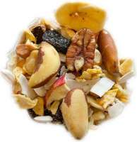 Rosenlöcher DeliLeckerMix Tropic Coconut and Nut  Coconut  order cheap