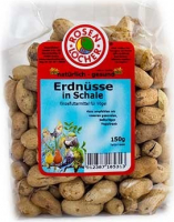Rosenlöcher Shelled Peanuts  150 g  order cheap