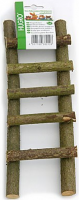 Hugro Rodent Ladder with Hooks