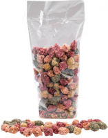 Hugro Refill Pack Snacks 150 g
