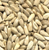 Ruvo Sunflower seeds shelled 25 kg