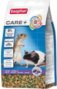 Care+ Gerbil & Muis 700 g