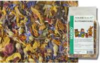 Hugro Rodent Dream Blossom Mixture 450 g, 150 g