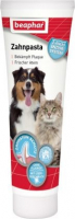 Dog-A-Dent Toothpaste 100 g