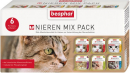 Renal Diet Mix Pack - EAN: 8711231108848