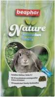 Nature Rabbit 750 g
