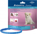 Adaptil Junior Collar ajustable Azul claro