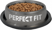 Perfect Fit Adult 1+ M/L Pollo 14.5 kg