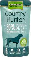Country Hunter Succulent Duck 150 g