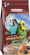 Prestige Wellensittiche 1 kg
