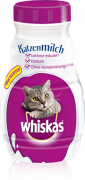 Cat Milk 200 ml