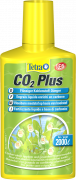 CO2 Plus 250 ml