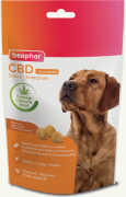 Beaphar CBD Snack with Chicken 150 g