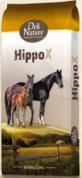 HippoX Tradition Pellet 20 kg