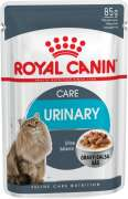Royal Canin Feline Care Nutrition Urinary Care em Molho 85 g