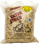 Natural Straw 1.2 kg