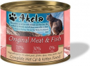 Akela Original Meat & Fish 200 g