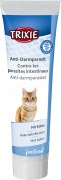 Trixie Against Intestinal Parasites 100 g