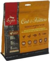 Orijen Cat & Kitten Whole Prey 340 g