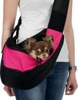 Trixie Buikdrager Sling  50x25x18 cm