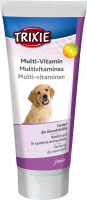 Trixie Multivitamin  240 g