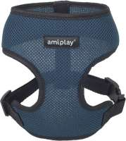 amiplay Harness Scout Air Size L
