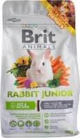 Animals Rabbit Junior Complete 300 g