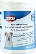 Trixie Contra Parásitos Intestinales 150 g